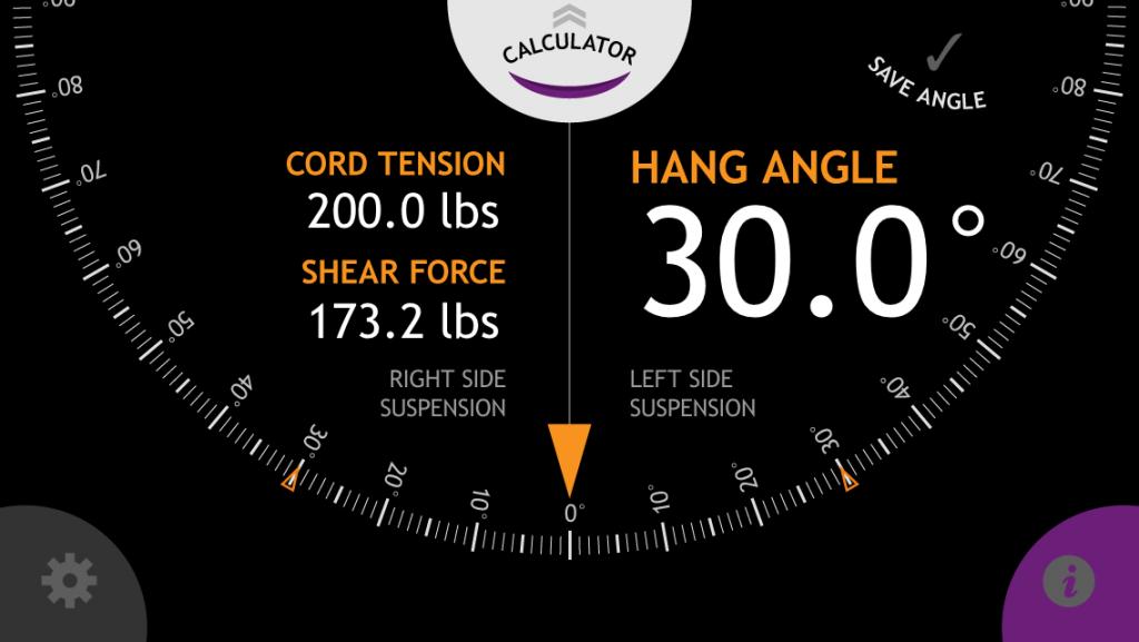 iOS Simulator Screen shot Oct 8, 2013 4.58.21 PM